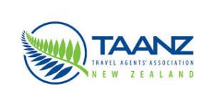 taanz